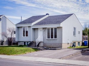 22137565 - Bungalow for sale