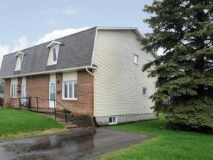 22678651 - Two-storey, semi-detached for sale