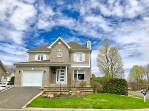 26801507 - Two or more storey for sale