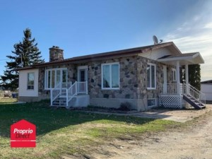 12336736 - Bungalow for sale