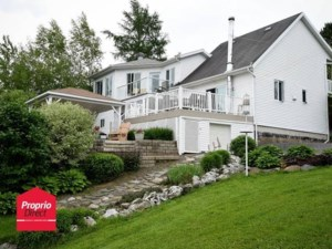 15518054 - Two or more storey for sale