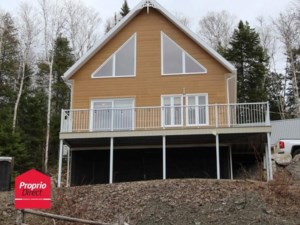 22667706 - Two or more storey for sale