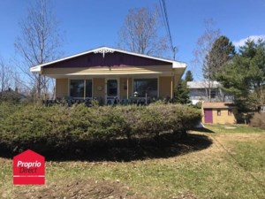 24981503 - Bungalow for sale
