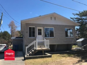 25636519 - Bungalow for sale