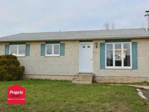 26744365 - Bungalow for sale