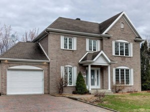 9038536 - Two or more storey for sale
