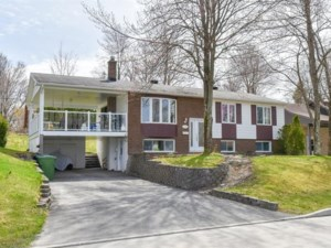 11471161 - Bungalow for sale