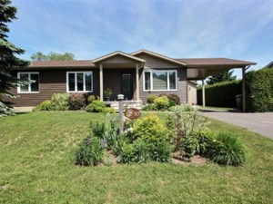 16213769 - Bungalow for sale