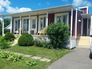 27894802 - Bungalow for sale