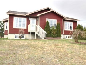 28033542 - Bungalow for sale