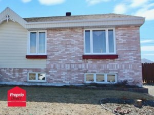25462088 - Bungalow-Semi-detached for sale