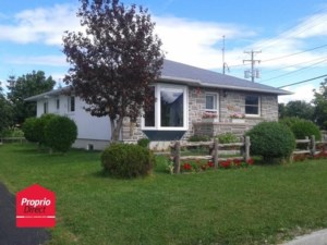 26803348 - Bungalow for sale