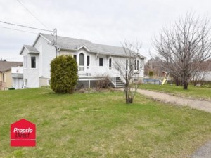 27457181 - Bungalow for sale