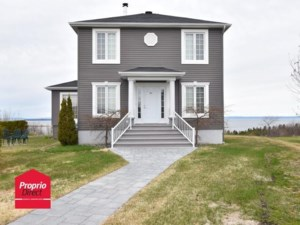 27667278 - Two or more storey for sale