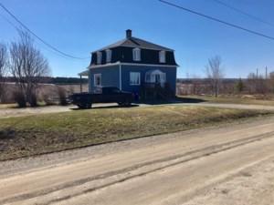 20742560 - Hobby Farm for sale