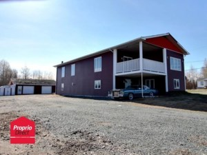 12846514 - Two or more storey for sale