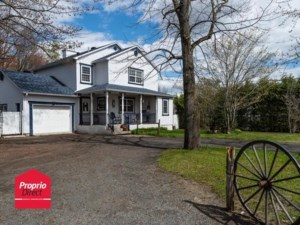15761366 - Two or more storey for sale
