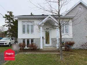 17174677 - Bungalow for sale