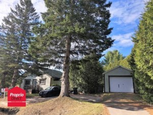17257867 - Two or more storey for sale
