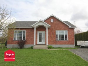28514434 - Bungalow for sale