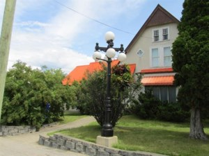 9048874 - Two or more storey for sale