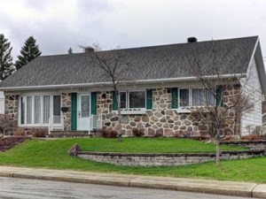 11169254 - Bungalow for sale