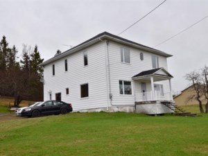 23703417 - Two or more storey for sale