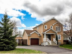 23959559 - Two or more storey for sale