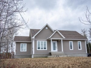 24248253 - Bungalow for sale