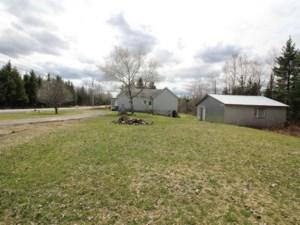 26840045 - Hobby Farm for sale