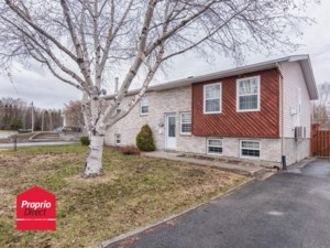 13511282 - Bungalow for sale