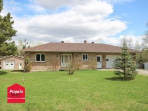 13781199 - Bungalow for sale