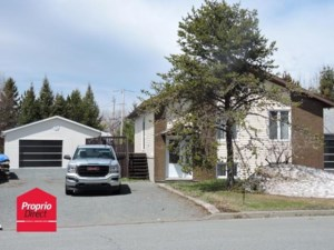 17059078 - Bungalow for sale