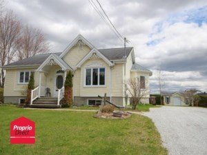 18378653 - Bungalow for sale