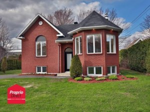 23473474 - Bungalow for sale