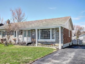 24521547 - Bungalow for sale