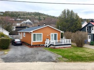 28473111 - Bungalow for sale