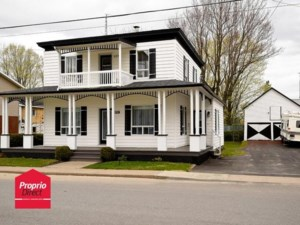 22529750 - Two or more storey for sale