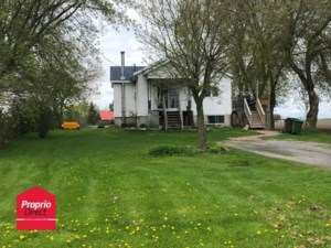 20415323 - Bungalow for sale
