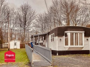 27172075 - Mobile home for sale