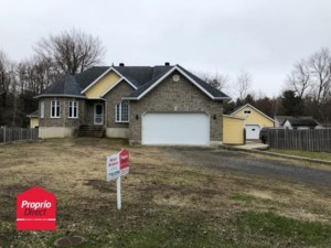14374727 - Bungalow for sale
