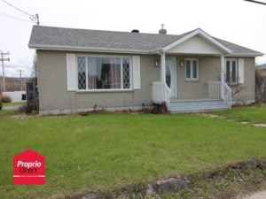24101821 - Bungalow for sale
