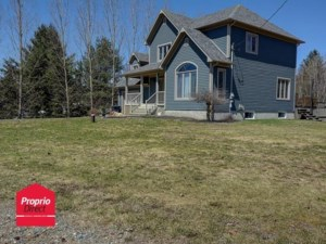 24321513 - Two or more storey for sale