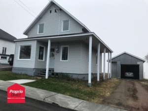 25216291 - Two or more storey for sale