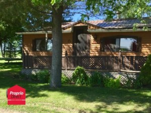 10465348 - Bungalow for sale