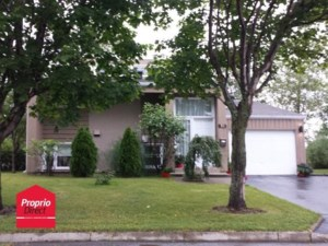11037057 - Bungalow for sale