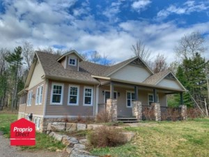 16516377 - Bungalow for sale