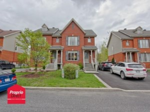 18127305 - Two-storey, semi-detached for sale