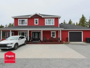 18591461 - Two or more storey for sale