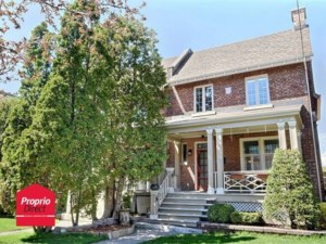 20457111 - Two-storey, semi-detached for sale